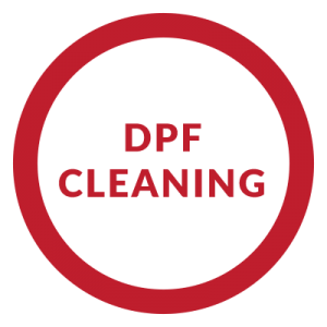 dpf-cleaning