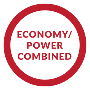 economy-power