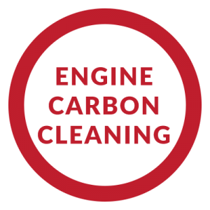 engine-carbon-cleaning