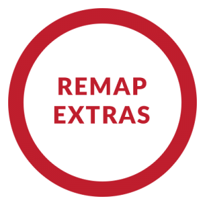 remap-extras